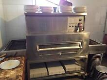 Commercial Pizza Bar Equipment Warragul Baw Baw Area Preview