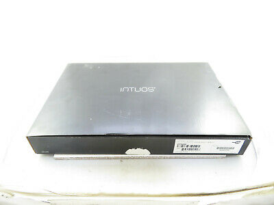 New! Wacom Intuos Pro Graphic Tablet Model CTH-680 MEDIUM PEN, CABLE  for sale  Shipping to Nigeria