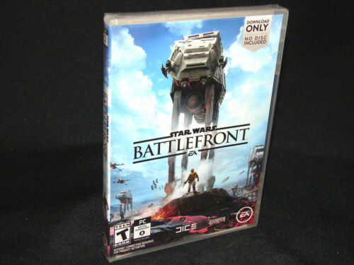 Star Wars™ Battlefront™ Windows 12345