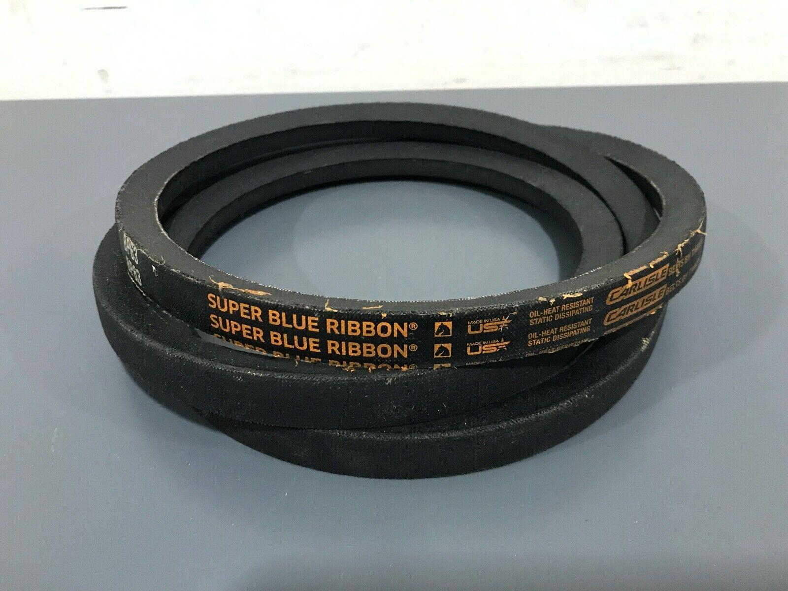 New Carlisle By Timken BP63 Belt V-Belt - $18.95
