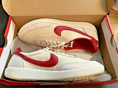 £85 NIKE MENS KILLSHOT OG TRAINERS UK 8 BNIB DAYBREAK VAPOR ZOOM...