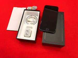 iPhone 7 ( Warranty and Receipt)