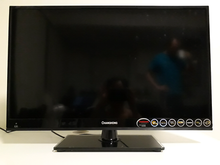 29 inch LED LCD-Perfect Condition, only taken out of the box once