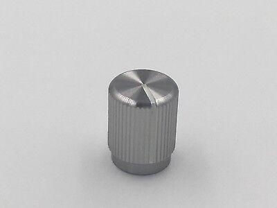 Alco Knob Kln-500s 18 Solid Cnc Aluminum Control Knob