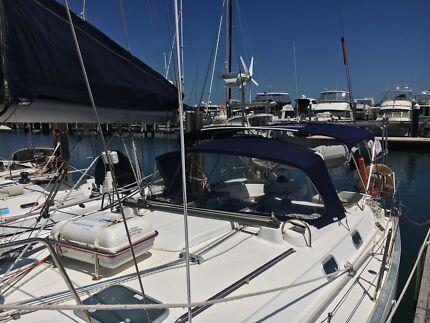 Sail Repairs, Dodgers, Boom Bags