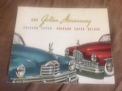 packard super 8 for sale  Santee