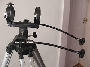 Telescope Tripod Mosman Mosman Area Preview