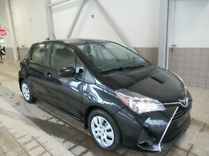 2016 Toyota Yaris LE NO DAMAGE CLEAN CARPROOF