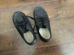 Kids Jazz Shoes for sale
