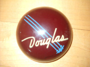 douglas-DC3-C47-yoke-center-cap-50-years-old-brand-new-never-used-FREE-SHIPPING