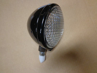 Front Head Light Lamp 6 Volt For John Deere M 320 40 420