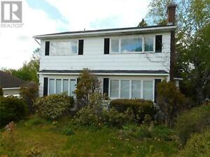 35 Bank Road Grand Falls - Windsor, Newfoundland & Labrador