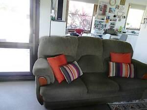 3 Piece Lounge suite Gilston Gold Coast West Preview