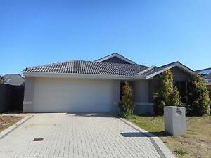 2 WEEKS FREE RENT Port Kennedy Rockingham Area Preview