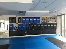 Gym Space For Rent North Narrabeen Pittwater Area Preview