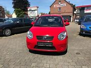 Kia Picanto 1.1 Attract, 1.Hand