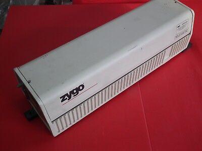 8070-0102-02 Head 3mm Laser Zygo