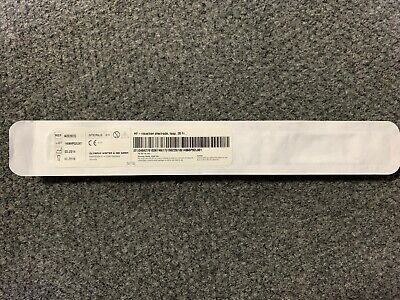 Olympus A22207c Hf- Resection Electrode Loop 28fr New