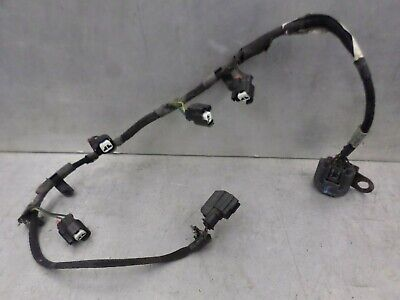 2006 Chrysler PT Cruiser Fuel Injector Wiring Loom Harness 2.4 Petrol 04795679AB