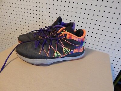 d8d13b18576f Jordan Cp3.vii AE Men s Basketball Shoes - size 10.5 - 644805-055