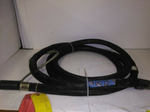 Used Nordson 16