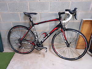 Bh Zaphire Road Bike Warrnambool Warrnambool City Preview