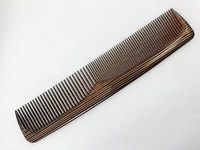 - Professional Barber Hair Cutting Comb Hair Dressing Stylish Beauty Comb Brush