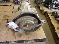 FORD F150 PICKUP 2001-2003 Automatic Transmission AT; 8-280 (4.6L), (4R70W), 4x2