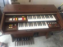 Kawai electric organ  for sale Tingalpa Brisbane South East Preview