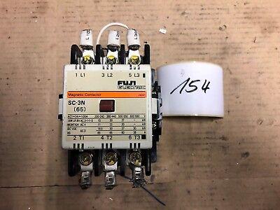 T1928 Fuji Electric 2mbi100sc-120-03 4d001