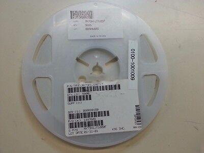 Rk73h1jt1000f Koa Resistor 100ohm 1 0.1w.110w 5k Pcs