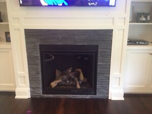 Skilled and Experienced Home Renovator looking for sub work