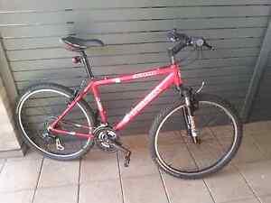Mountain bike Seaford Rise Morphett Vale Area Preview
