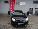 Ford Focus Lim. Trend 1,6 Eco Boost Winterpaket