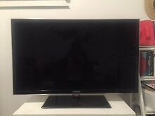 Samsung UA40D5000PM 40`` Series 5 LED TV Bondi Eastern Suburbs Preview