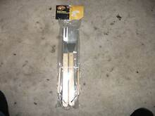 brand new bbq tools Scoresby Knox Area Preview