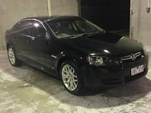 2010 Holden Commodore International RWC Rego South Morang Whittlesea Area Preview