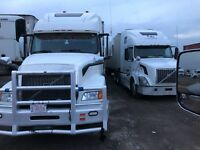 Looking for AZ drivers $75cent urgent looking