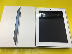 As New ipad 2  64GB Belmore Canterbury Area Preview