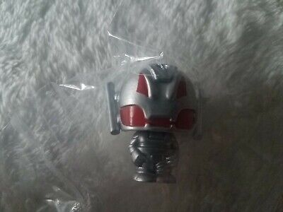 "Funko Pocket Pop Marvel Advent Calendar Ultron 1.5"" Mini Figure Sealed"