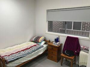 Single and Double bedroom 100-200/week Merrylands Parramatta Area Preview