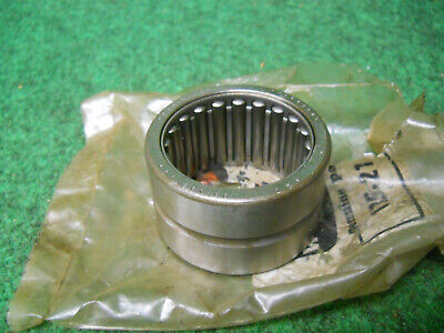 Ditch Witch 125-211 Bearing Fits Torrington Hj-243320