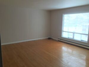 Kirkland lake 3 bedroom apartment