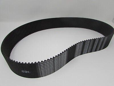Carlton Poly Chain Stump Grinder Belt 0400112 400112 2300 2400 2500 2600 Sp4012