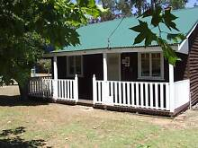 COTTAGE FOR RENT: NYAMUP - Open for Inspection 11am-1p Sat 28 May Dingup Manjimup Area Preview