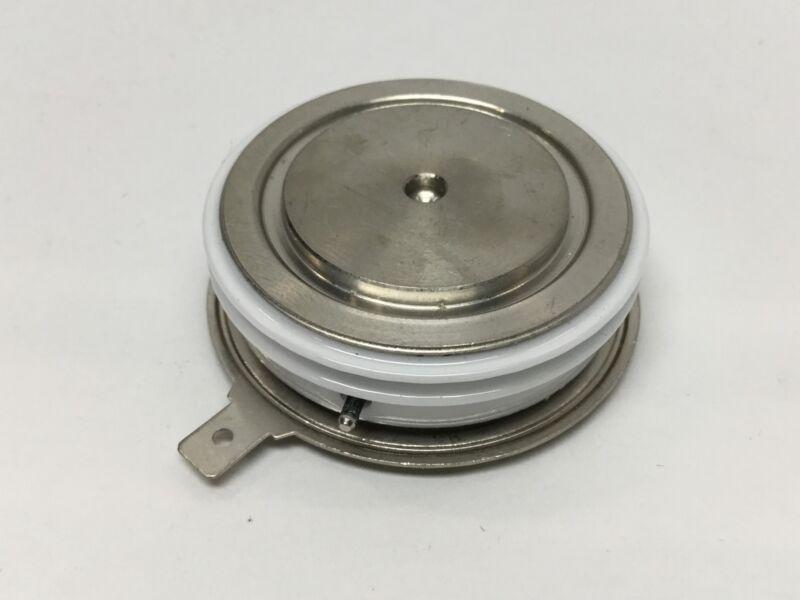 IR ST330C14C0 Ceramic Puck Phase Control Thyristor SCR Rectifier 720A, 1.4kV