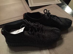 Yeezy boost for sale --- SOLD
