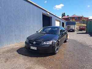 From $44 per week on finance* 2008 ve Commodore Omega sedan auto Montrose Glenorchy Area Preview
