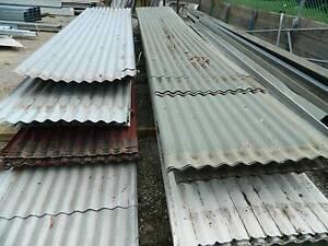 Second Hand Roofing Iron Gumtree Australia Free Local
