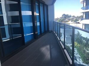 ROOM FOR RENT IN NEW APARMENTS Biggera Waters Gold Coast City Preview